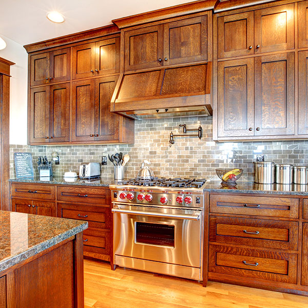 It S A New Year The Perfect Time To Redo Your Kitchen: Diamond Kitchen Transformations